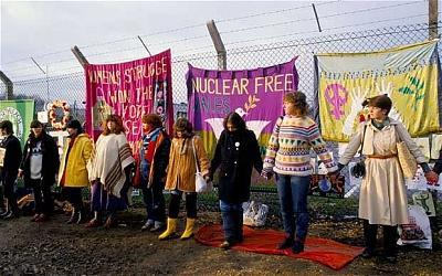 international-women-s-day-not-worth-celebrating-3191407c-ea37-4495-876c-6df97e58845d.jpg
