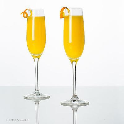 international-women-s-day-not-worth-celebrating-mimosa.jpg