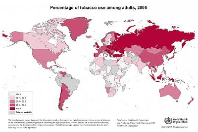 why-do-so-many-people-zurich-smoke-global_whs08_tobaccoadults_2005.jpg