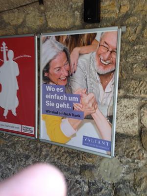 only-switzerland-swiss-financial-advertising.jpg