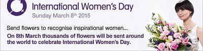international-women-s-day-not-worth-celebrating-iwd.jpg