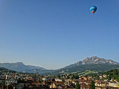 post-your-photos-switzerland-luzern.jpg