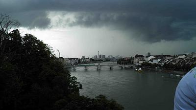 post-your-photos-switzerland-p7222838_2.jpg