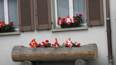 post-your-photos-switzerland-p7212502.jpg