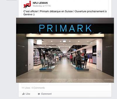 primark-coming-switzerland-image.jpg