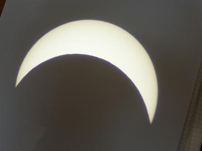 solar-eclipse-image.jpg