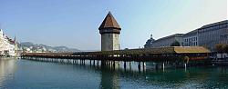 post-your-photos-switzerland-panor-mica-pont-luzern.jpg