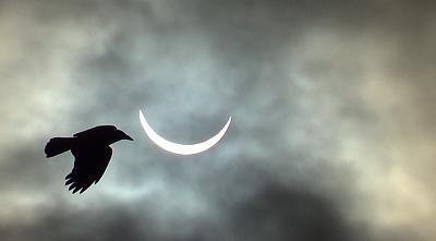 solar-eclipse-e1.jpg