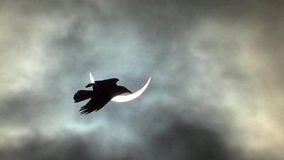 solar-eclipse-e2.jpg