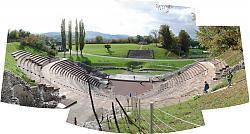 post-your-photos-switzerland-panor-mica-teatre-rom-vista-superior-.jpg.jpg Views:445 Size:352.0 KB ID:9721
