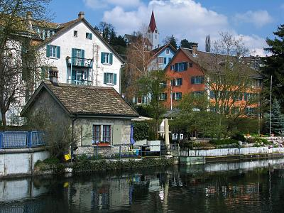 30-minute-commute-zh-limmat_-_z-rich_h-ngg_img_5857.jpg