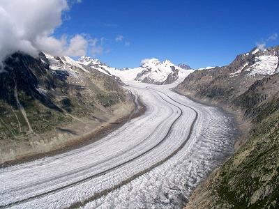 got-ice-aletsch-gletscher.jpg