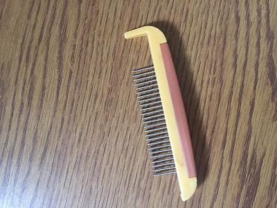 where-buy-rotating-hair-doctor-comb-image.jpg