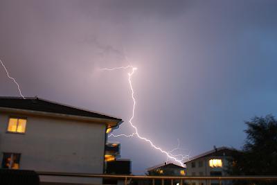 weather-img_5247.jpg