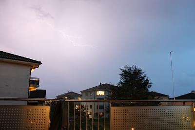 weather-img_5246.jpg