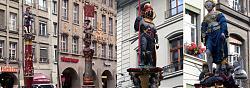 post-your-photos-switzerland-bern-statues.jpg