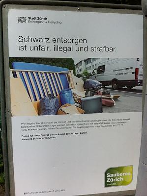 illegal-garbage-disposal-1000-chf-fine-pic-garbage.jpg