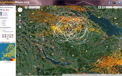 weather-lightning.jpg