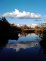 post-your-photos-switzerland-resized_imag0291.jpg