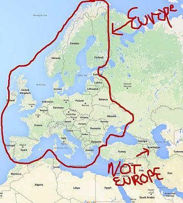 job-opportunity-us-graduate-europe.jpg