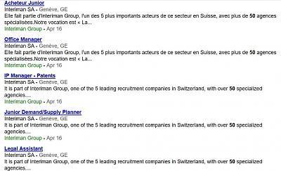 recruiters-actually-help-job-seekers-interegency.jpg