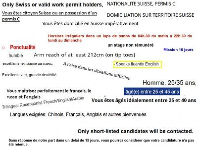 recruiters-actually-help-job-seekers-draftjobswiss.jpg