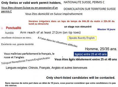 recruiters-actually-help-job-seekers-draftjobswiss.jpg