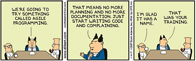 frustrated-swiss-employer-dilbert_training_agile_programming.png