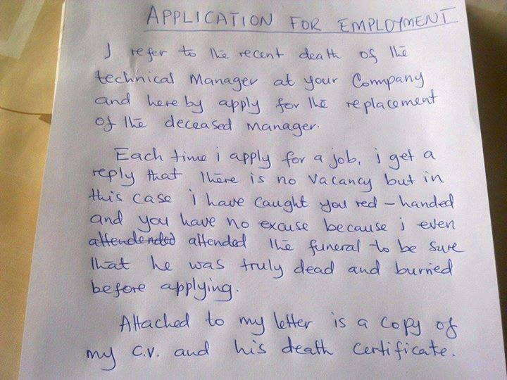 Name:  jobapplication.jpeg Views: 969 Size:  81.1 KB