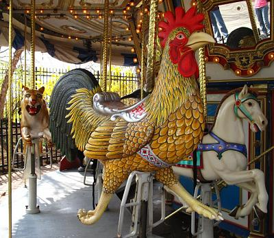 dating-geneva-cock_carrousel.jpg