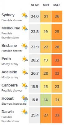 australia-day-untitled.jpg