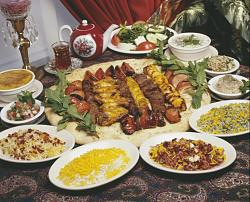 looking-persian-iranian-restaurants-basel-area-food1.jpg