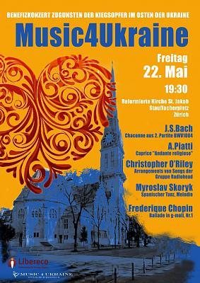 concert-classical-music-free-donations-welcome-friday-7-30-p-m-z-rich-konzert_staufacher_small.jpg
