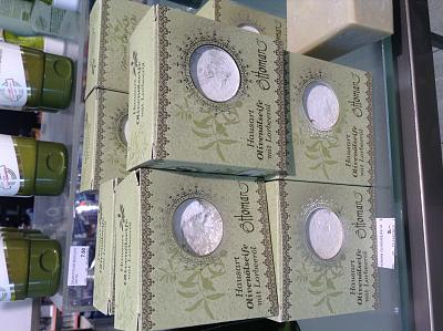 olive-oil-soap-img_0158.jpg