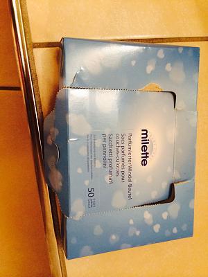 sackli-mini-rubbish-bags-individual-baby-diapers-image.jpg