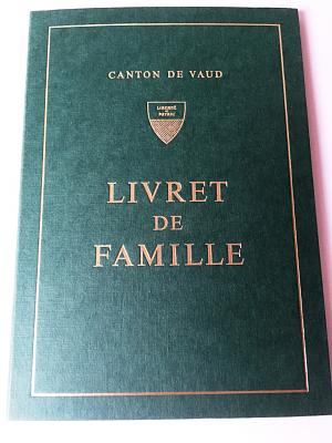 familienb-chlein-family-book.jpg
