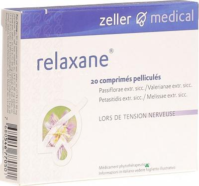 anxiety-meds-relaxane-20-tabletten-800x800.jpg