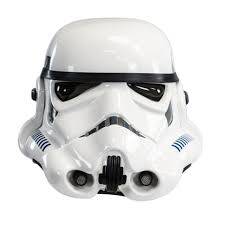 Name:  stormtrooper.png Views: 389 Size:  44.6 KB