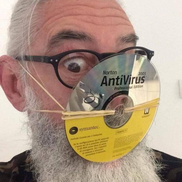 Name:  NortAntivirus.jpg Views: 487 Size:  129.0 KB