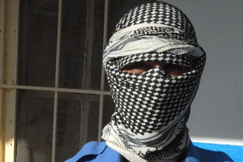 Name:  Iraqi Police Masked Face Fallujah 2.jpg Views: 3517 Size:  158.3 KB