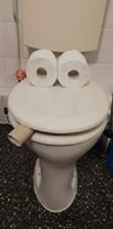 Name:  Smoking on the toilet.jpg Views: 462 Size:  14.4 KB