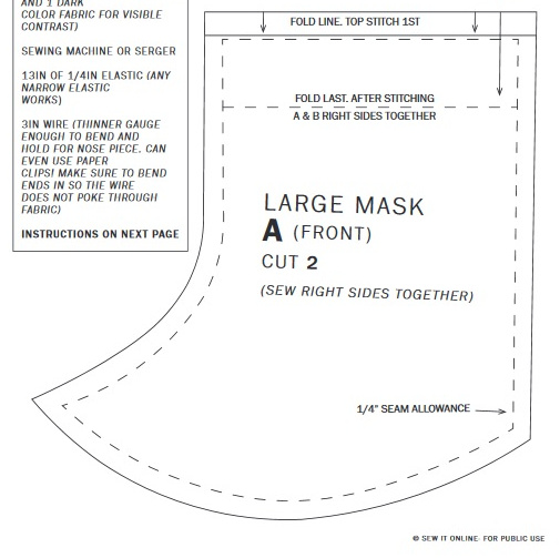 Name:  mask pattern.jpg Views: 178 Size:  70.7 KB