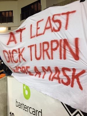 Name:  Dick Turpin poster.jpg Views: 372 Size:  47.1 KB