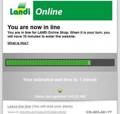 coronavirus-screenshot_2020-04-10-queue-.png