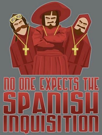 Name:  Spanish Inq.jpg Views: 261 Size:  54.9 KB