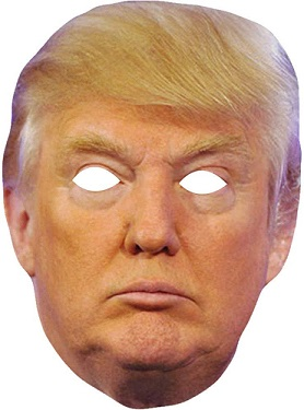 Name:  trump mask 2.jpg Views: 239 Size:  35.6 KB