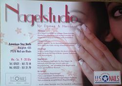 manicure-nails-gel-basel-almost-dsc00009.jpg