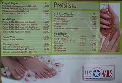 manicure-nails-gel-basel-almost-dsc00007.jpg