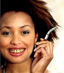 brown-yellow-teeth-toothpastes-smoking_stains_teeth_whitening.jpg