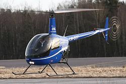 helicopter-parenting-you-over-protective-r22.jpg